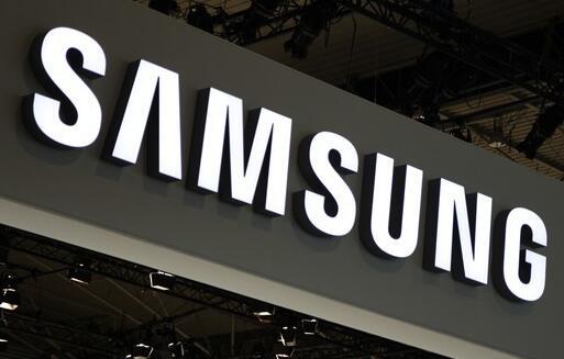 三星显示器公司计划投入21.5亿美元大规模投资大...