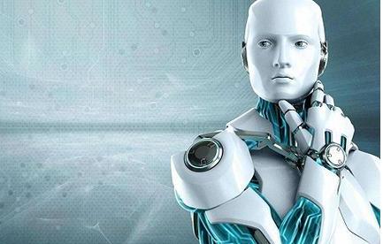 想报考人工智能专业你必须知道这些事情
