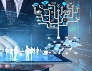 將Ouster激光雷達技術組合應用于自動駕駛汽車平臺
