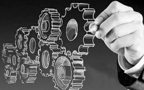 先推TPM,还是先上设备管理信息化?企业设备管理到底关心什么?