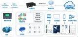 智能电机管理系统的基本架构
