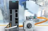 技术 | 交流伺服电机振动故障的分析与解决方案