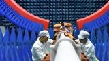 通宇通讯5G天线滤波器一体化产品投入全球首批商用
