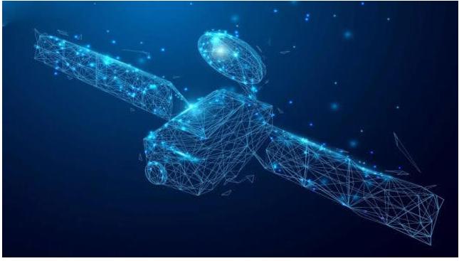 衛星也開始使用人工智能技術了嗎