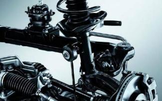 浅析主动车身控制安全系统与电磁悬架娱乐城白菜论坛