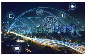 如何利用物联网来进行城市精细化管理