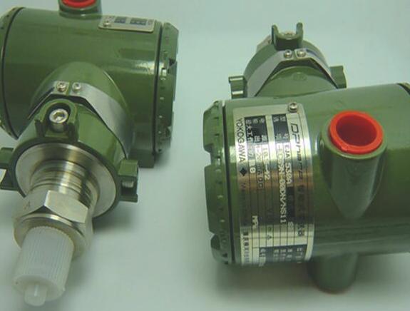NE3402E变送器的工作原理及性能特点