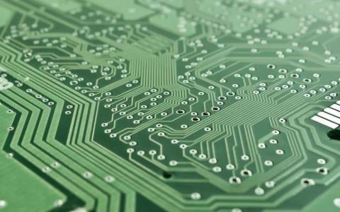技术 | 放大器电路设计:如何避免常见问题?