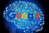 开辟新篇章!谷歌机器学习又有新进展!
