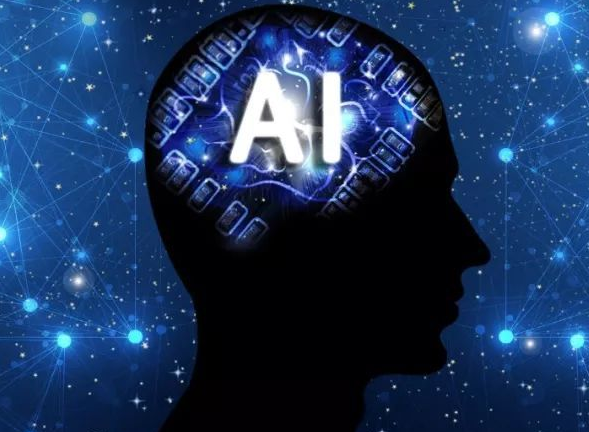 AI芯片的市场有多大
