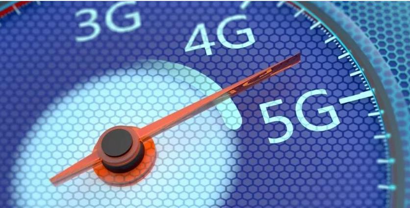 5G到底可以做什么