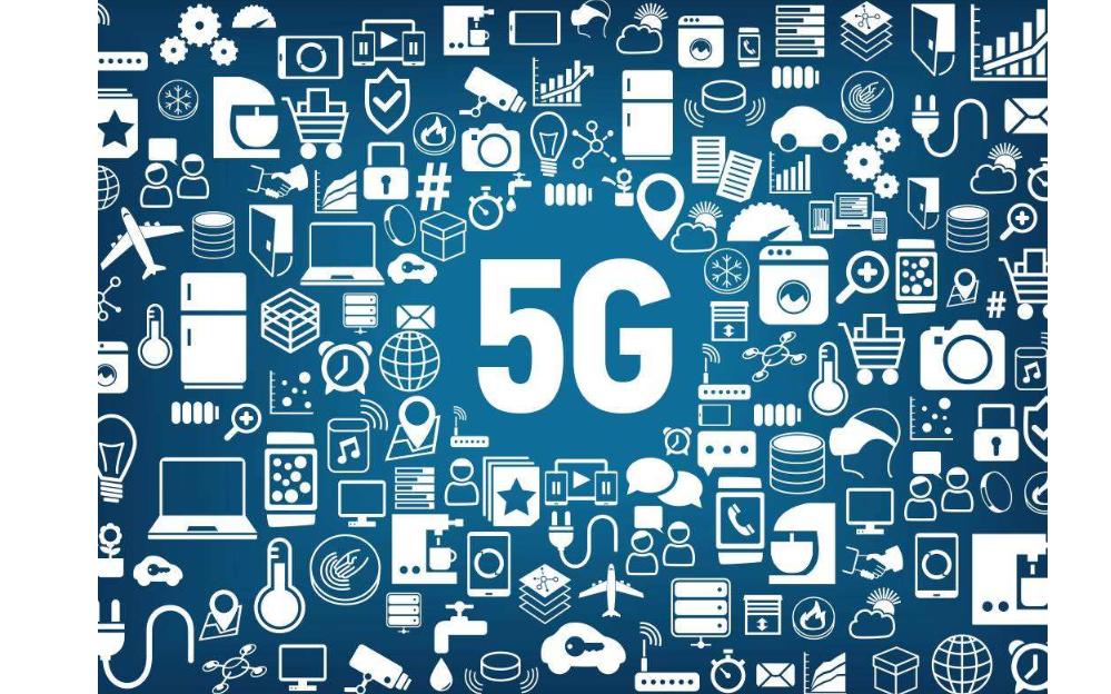 5G会如何以及改变我们现有的技术生态为什么说5G...