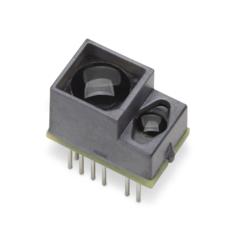 AFBR-S50MV85G 具有集成850 nm VCSEL的中程3D多像素ToF傳感器