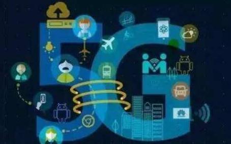 为推动5G技术商业进程,VIAVI提供领先的5G...