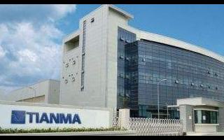 天马微电子拟投资设立印度子公司