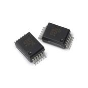 ACFL-6212T-000E 10MBd双通道,双向R2Coupler®光电耦合器