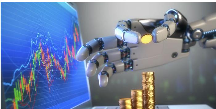 怎样推动AI专利在智慧家庭领域应用