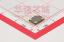 S7D6.780000A20F30T