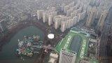 韩企考虑缩减在华业务
