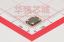 S7D45.158400B20F30T