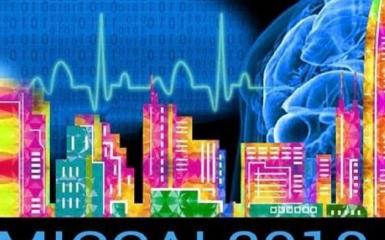 为何如此期待智能医疗技术落地