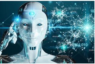 人工智能时代内容出版产业的机遇与挑战有哪些