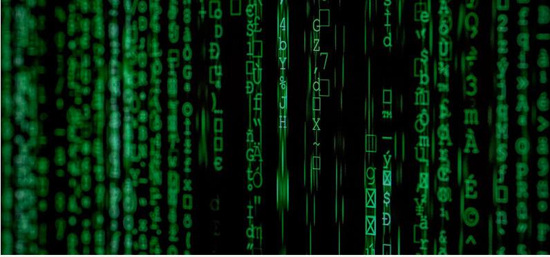 物联网数据应该怎样去分析