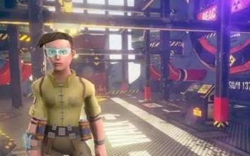 VR会成为语言学习中的那个游戏规则改变者吗