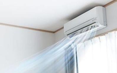 变频空调和定频空调谁更省电