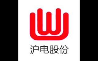 沪电股份:5G商用开启,通信用PCB弹性可观