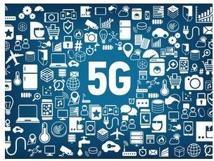车联网会是5G商用的重点吗