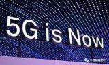 中国运营商摩拳擦掌迎接5G时代之际,四大关键趋势...