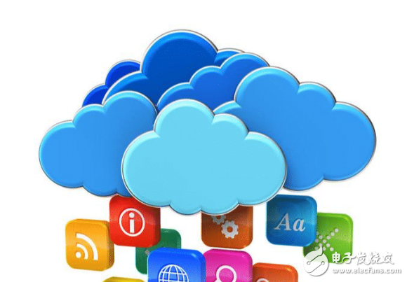 云存储和人工智能的区别在哪又有何联系