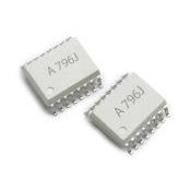 ACPL-796J-000E 光隔离Σ-Δ调制器...