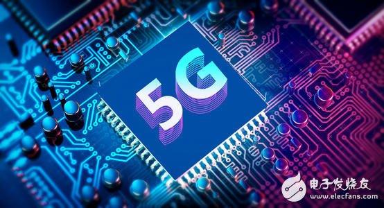 华为已在全球市场获得了50份5G商用合同全球已有2/3的5G由华为部署