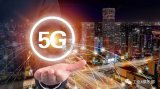 深度 | 5G+工业互联网提速落地,多重挑战待解