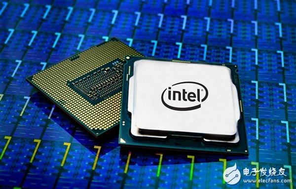 Intel在以色列的投资暂缓 全力推进爱尔兰工厂建设工作总投资高达40亿美元