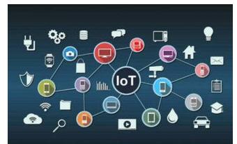 如何防范泛在电力物联网数据安全问题