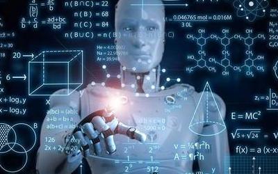 人工体能到人工智能的演变