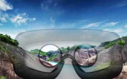 什么全景视频 什么是VR视频