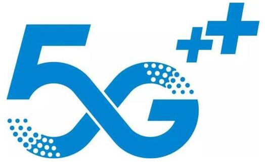 中国移动将于6月25日在上海正式发布5G+计划和5G标识