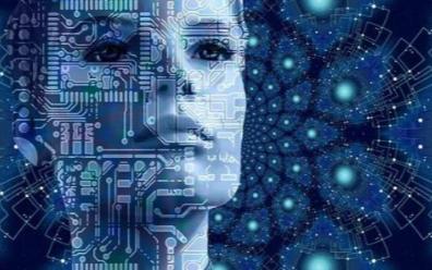 在未来人工智能将颠覆我们的生活