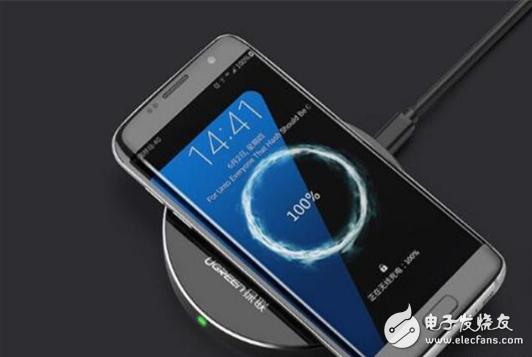 智能手机的无线充电技术是否真的实用