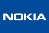 诺基亚宣布开发新电池技术 电子设备续航有救