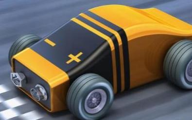 注重汽车电池安全技术 降低自燃风险