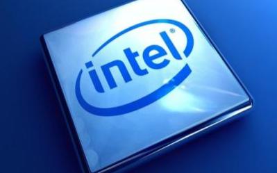 微软宣布将使用英特尔的FPGA技术