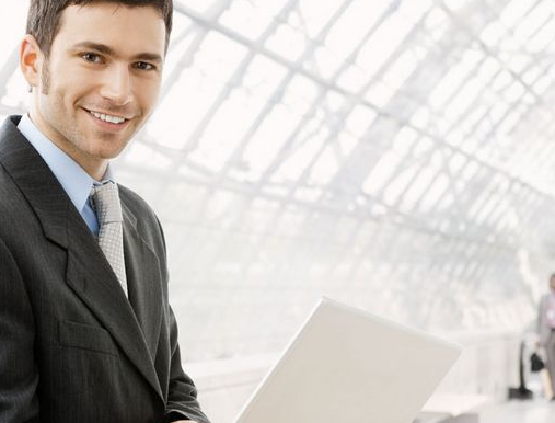 软件工程师的职业素养有哪些