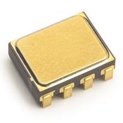 HSSR-7110#600 90 V / 1.0 Ohm,密封,功率MOSFET光电耦合器