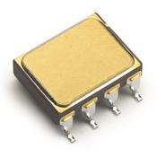 HSSR-7110#300 90 V / 1.0 Ohm,密封,功率MOSFET光电耦合器