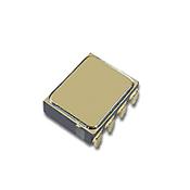 HSSR-7111#100 90 V / 1.0 Ohm,密封,功率MOSFET光电耦合器